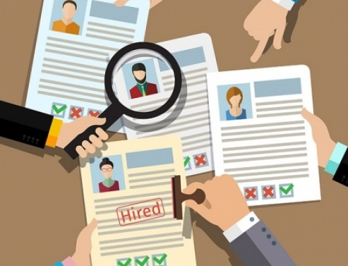 7 Tips to Make Your Resumé Stand Out